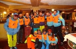 Alta Badia 9-16.02.2013