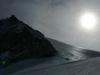 Internationales Skikolloquium Hintertux 2007