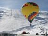 Internationales Skikolloquium Hintertux 2008
