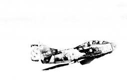 livigno-16
