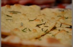 kulinarny-marzec-13