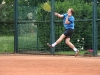 Turniej tenisowy 06_2010