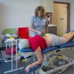 doktorA_rehabilitacja
